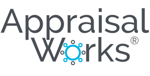 AppraisalWorks